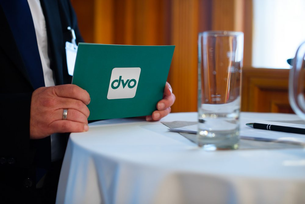 dvo - Taxpo 2017, Österreichische Nationalbank Vienna